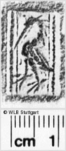 Image Description for https://www.wlb-stuttgart.de/kyriss/images/s0190325.jpg