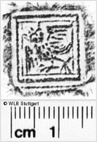 Image Description for https://www.wlb-stuttgart.de/kyriss/images/s0190426.jpg