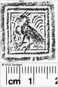 Image Description for https://www.wlb-stuttgart.de/kyriss/images/s0190427.jpg