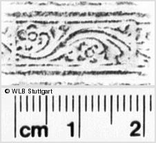 Image Description for https://www.wlb-stuttgart.de/kyriss/images/s0190429.jpg