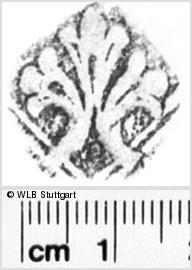 Image Description for https://www.wlb-stuttgart.de/kyriss/images/s0190430.jpg