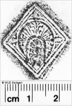 Image Description for https://www.wlb-stuttgart.de/kyriss/images/s0190601.jpg