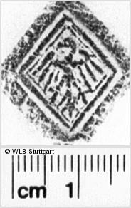 Image Description for https://www.wlb-stuttgart.de/kyriss/images/s0190604.jpg