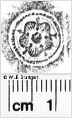 Image Description for https://www.wlb-stuttgart.de/kyriss/images/s0190610.jpg