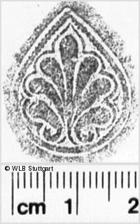 Image Description for https://www.wlb-stuttgart.de/kyriss/images/s0190611.jpg