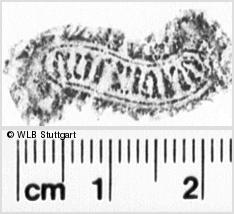 Image Description for https://www.wlb-stuttgart.de/kyriss/images/s0190617.jpg