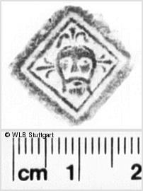 Image Description for https://www.wlb-stuttgart.de/kyriss/images/s0190701.jpg