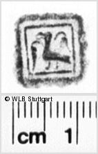 Image Description for https://www.wlb-stuttgart.de/kyriss/images/s0190702.jpg