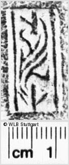 Image Description for https://www.wlb-stuttgart.de/kyriss/images/s0190804.jpg