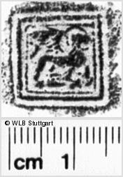 Image Description for https://www.wlb-stuttgart.de/kyriss/images/s0190903.jpg