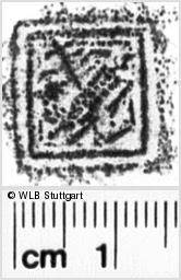 Image Description for https://www.wlb-stuttgart.de/kyriss/images/s0190907.jpg