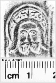 Image Description for https://www.wlb-stuttgart.de/kyriss/images/s0191001.jpg