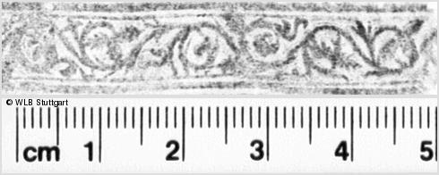 Image Description for https://www.wlb-stuttgart.de/kyriss/images/s0191006.jpg
