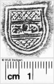Image Description for https://www.wlb-stuttgart.de/kyriss/images/s0191011.jpg