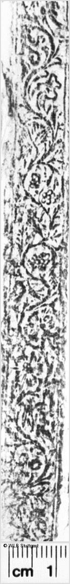 Image Description for https://www.wlb-stuttgart.de/kyriss/images/s0191202.jpg