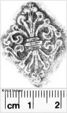 Image Description for https://www.wlb-stuttgart.de/kyriss/images/s0191205.jpg