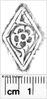 Image Description for https://www.wlb-stuttgart.de/kyriss/images/s0191212.jpg