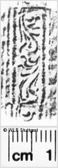 Image Description for https://www.wlb-stuttgart.de/kyriss/images/s0191220.jpg
