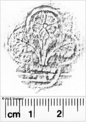Image Description for https://www.wlb-stuttgart.de/kyriss/images/s0191221.jpg