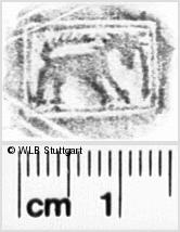 Image Description for https://www.wlb-stuttgart.de/kyriss/images/s0191223.jpg