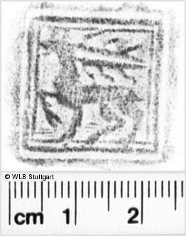 Image Description for https://www.wlb-stuttgart.de/kyriss/images/s0191406.jpg