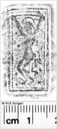 Image Description for https://www.wlb-stuttgart.de/kyriss/images/s0191407.jpg