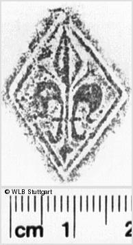 Image Description for https://www.wlb-stuttgart.de/kyriss/images/s0191612.jpg
