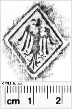 Image Description for https://www.wlb-stuttgart.de/kyriss/images/s0191904.jpg