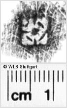 Image Description for https://www.wlb-stuttgart.de/kyriss/images/s0191906.jpg