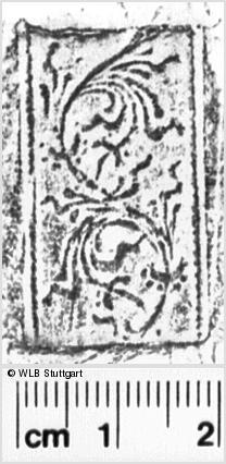Image Description for https://www.wlb-stuttgart.de/kyriss/images/s0191911.jpg