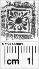 Image Description for https://www.wlb-stuttgart.de/kyriss/images/s0191913.jpg