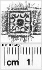 Image Description for https://www.wlb-stuttgart.de/kyriss/images/s0191914.jpg