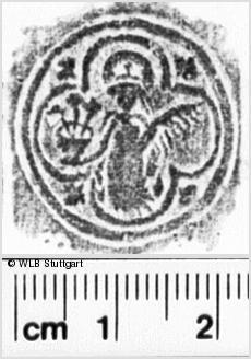 Image Description for https://www.wlb-stuttgart.de/kyriss/images/s0192001.jpg