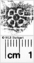 Image Description for https://www.wlb-stuttgart.de/kyriss/images/s0192108.jpg