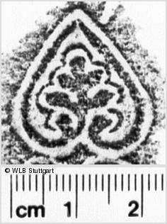 Image Description for https://www.wlb-stuttgart.de/kyriss/images/s0192202.jpg