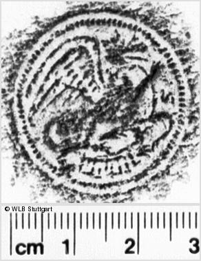 Image Description for https://www.wlb-stuttgart.de/kyriss/images/s0192203.jpg
