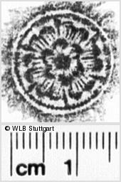 Image Description for https://www.wlb-stuttgart.de/kyriss/images/s0192207.jpg