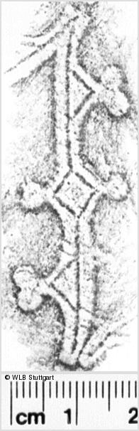 Image Description for https://www.wlb-stuttgart.de/kyriss/images/s0192210.jpg