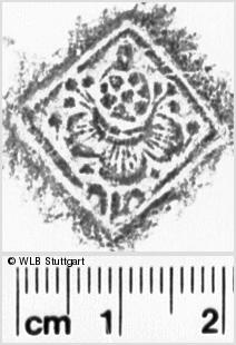 Image Description for https://www.wlb-stuttgart.de/kyriss/images/s0192215.jpg