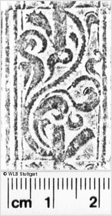 Image Description for https://www.wlb-stuttgart.de/kyriss/images/s0192408.jpg