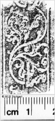 Image Description for https://www.wlb-stuttgart.de/kyriss/images/s0192802.jpg