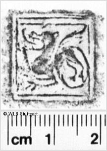 Image Description for https://www.wlb-stuttgart.de/kyriss/images/s0192901.jpg
