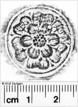 Image Description for https://www.wlb-stuttgart.de/kyriss/images/s0193004.jpg