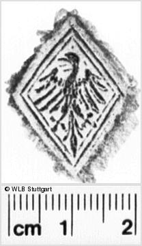 Image Description for https://www.wlb-stuttgart.de/kyriss/images/s0193102.jpg