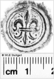 Image Description for https://www.wlb-stuttgart.de/kyriss/images/s0193106.jpg