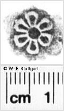 Image Description for https://www.wlb-stuttgart.de/kyriss/images/s0193107.jpg