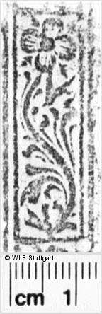 Image Description for https://www.wlb-stuttgart.de/kyriss/images/s0193204.jpg