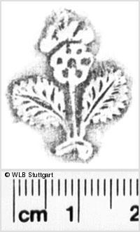Image Description for https://www.wlb-stuttgart.de/kyriss/images/s0193411.jpg