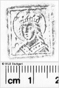 Image Description for https://www.wlb-stuttgart.de/kyriss/images/s0193418.jpg