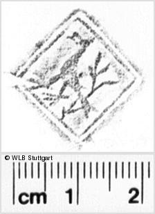 Image Description for https://www.wlb-stuttgart.de/kyriss/images/s0193422.jpg
